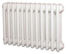 Радиатор стальной Arbonia 3050/12 N12 3/4 3-трубчатый