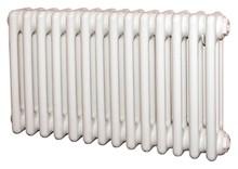Радиатор стальной Arbonia 3050/14 N12 3/4 3-трубчатый
