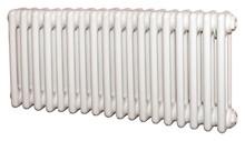Радиатор стальной Arbonia 3050/18 N12 3/4 3-трубчатый