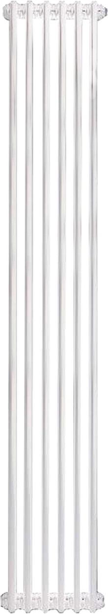 Радиатор стальной Arbonia 2180/06 N12 3/4 2-трубчатый