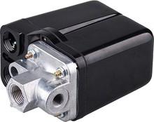 Реле давления Grundfos МDR 5-8