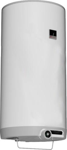 Водонагреватель Drazice OKC 160 model 2016