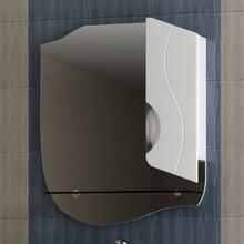 Зеркало-шкаф Vigo Callao 65