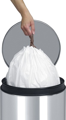 Мешки для мусора Brabantia 371547 45 л