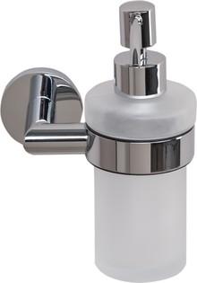 Дозатор Aquanet 3681-J