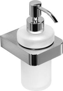 Дозатор Aquanet 5781-J