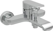 Смеситель Cezares Furore FURORE-VM-01-Cr для ванны с душем