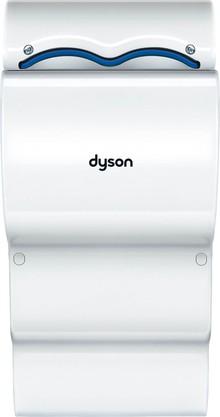 Сушилка для рук Dyson Airblade dB АВ14 белая