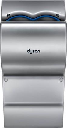 Сушилка для рук Dyson Airblade dB АВ14 серая
