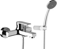 Смеситель Mariani Artic 230/AT для ванны с душем