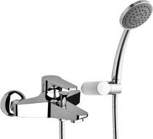 Смеситель Mariani Surf 230/SF для ванны с душем