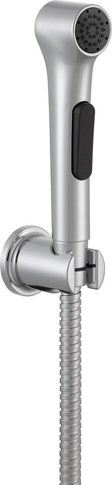 Гигиенический душ Jacob Delafon Elate E97258-CP