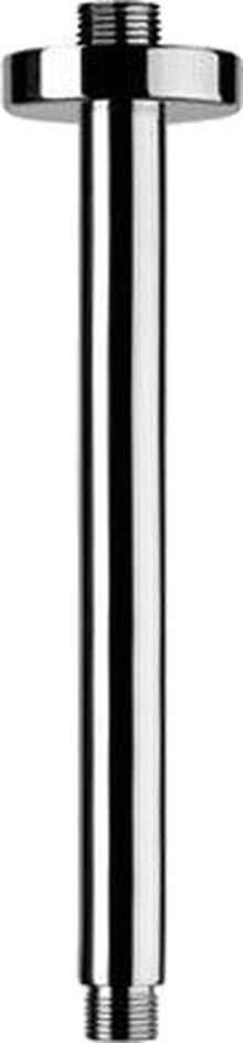Кронштейн для верхнего душа Mariani BD00900