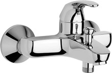 Смеситель Oras Polara 1440Y для ванны с душем