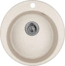 Мойка кухонная Granula GR-4801 классик
