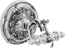 Крючок Art&Max Barocco AM-1784-Cr