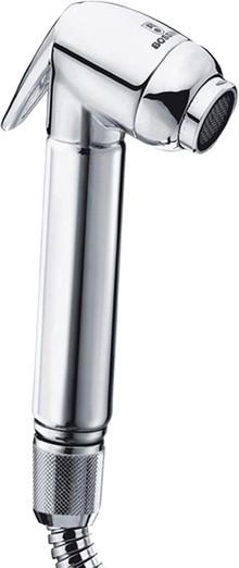 Гигиенический душ Bossini Gaia B00661 хром