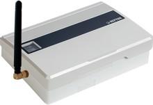 Контроллер Neptun ProW+