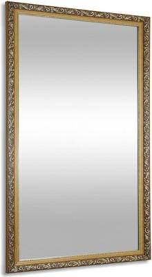 Зеркало Mixline Багет Симфония 41