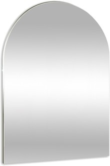 Зеркало Mixline Комфорт 39 арка