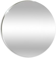 Зеркало Mixline Комфорт 50 круг