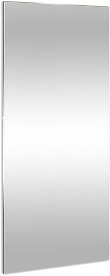 Зеркало Mixline Комфорт 40 прямоугольник
