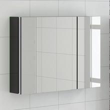 Зеркало-шкаф Ingenium Axioma 80