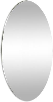 Зеркало Mixline Комфорт 35х63 овал