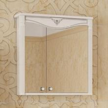 Зеркало-шкаф Ingenium Eunice 60