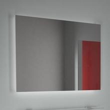 Зеркало Ingenium Axioma 80