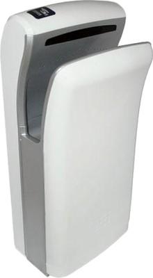Сушилка для рук G-Teq G-1800 PW