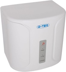 Сушилка для рук G-Teq 8801 PW