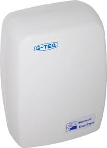 Сушилка для рук G-Teq 8809 PW