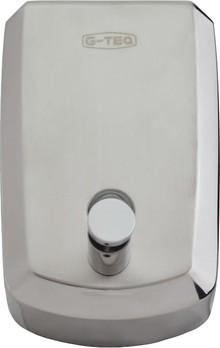 Диспенсер для мыла G-Teq 8608 Lux
