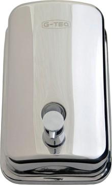 Диспенсер для мыла G-Teq 8605