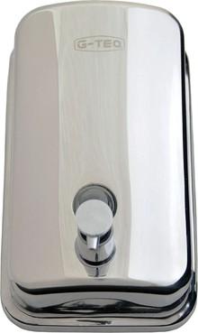 Диспенсер для мыла G-Teq 8608