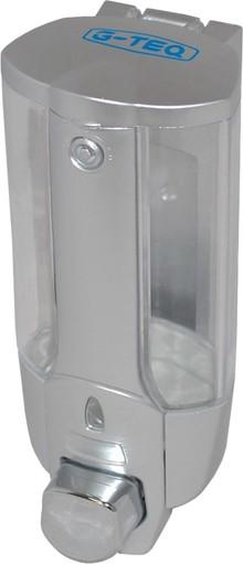 Диспенсер для мыла G-Teq 8619 хром