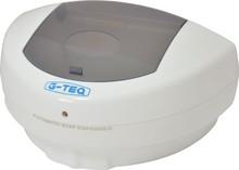Диспенсер для мыла G-Teq 8626 Auto