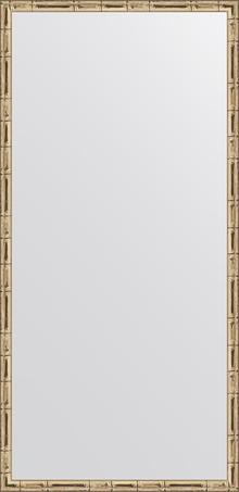 Зеркало Evoform Definite BY 0694 47x97 см серебряный бамбук