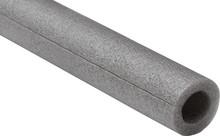 Теплоизоляция Energoflex Super 35/20-2 серая (отрезок 2 м.)