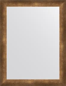 Зеркало Evoform Definite BY 1015 66x86 см состаренная бронза