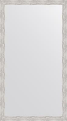 Зеркало Evoform Definite BY 3197 61x111 см серебряный дождь