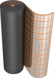 Теплоизоляция Energoflex Energofloor Compact 3/1,0-30