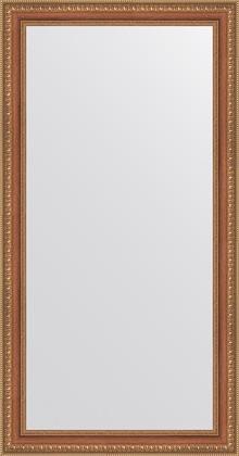 Зеркало Evoform Definite BY 3075 55x105 см бронзовые бусы на дереве