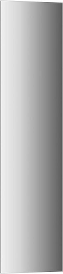 Зеркало Evoform Standart BY 0237 30x120 см