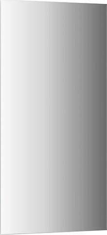 Зеркало Evoform Standart BY 0240 60x120 см