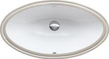 Раковина SSWW CL3122 68 см
