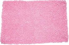 Коврик Iddis Pink Leaf 80x50