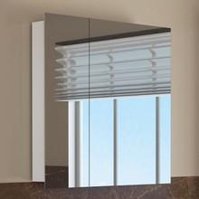Зеркало-шкаф Alvaro Banos Viento 70