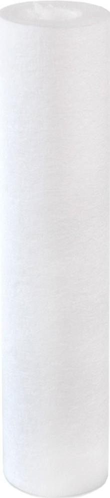 Картридж Гейзер ПФМ 20/10 20SL